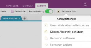 Passwort_Neu_iOS