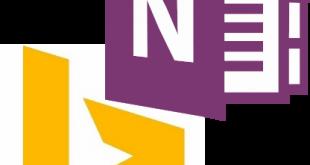 Bing-OneNote