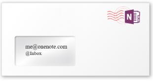 Mail_Neu_Auf