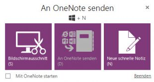 OneNote-Tool2013