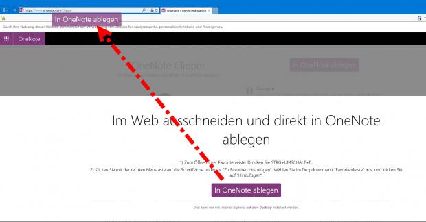 Webclipper_Edge2
