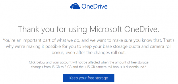 OneDrive-keep-your-storage