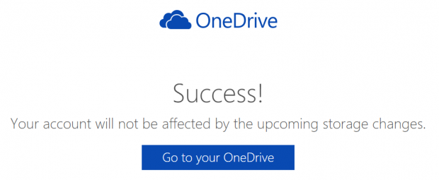 OneDrive-keep-your-storage2