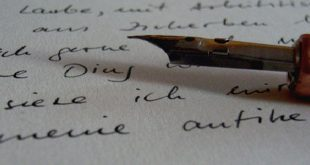 Handschrift-Foto-Feder_560
