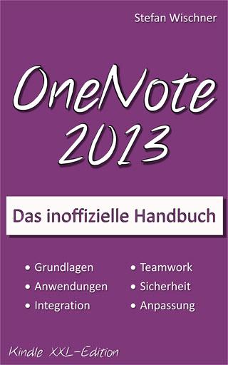 ON 2013-E-Book
