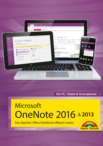 OneNote2016_3