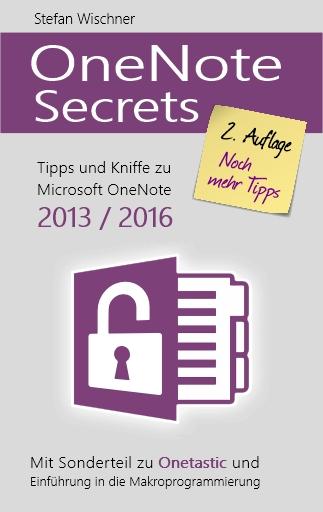 Secrets_2016_Cover_512